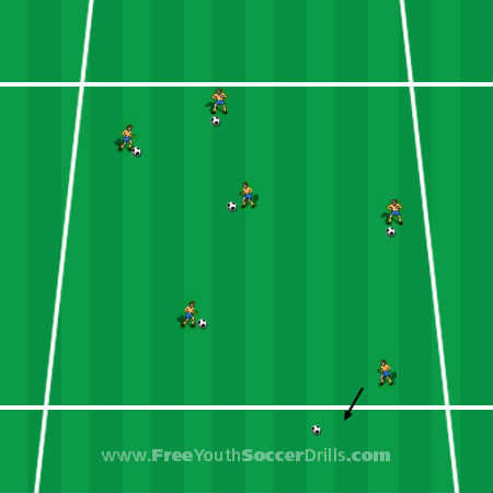 xKing of the ring.pagespeed.ic.OAQtE0uD1E this kids english soccer drill is called 'king of the ring'